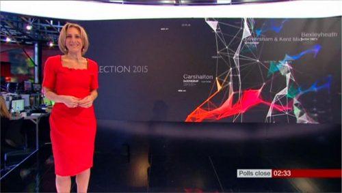 BBC News Election (A) (40)