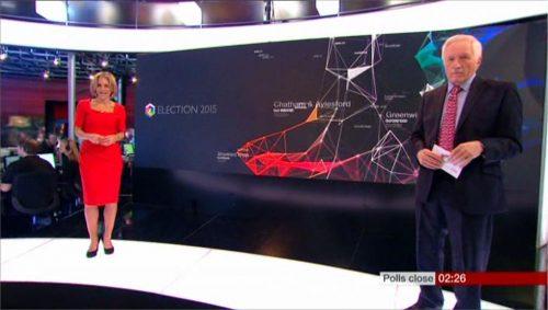 BBC News Election (A) (41)