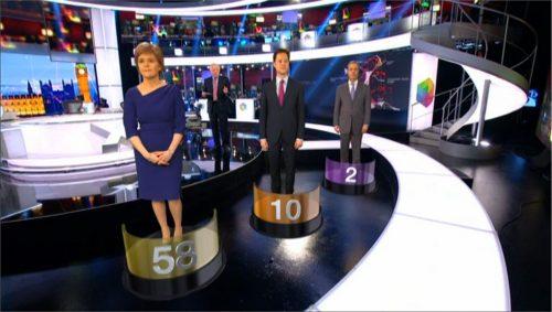 BBC News Election (A) (42)