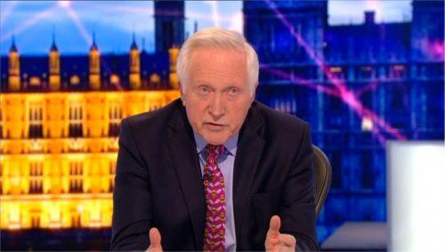 BBC News Election (A) (44)