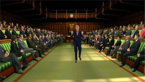 BBC News Election (A) (46)