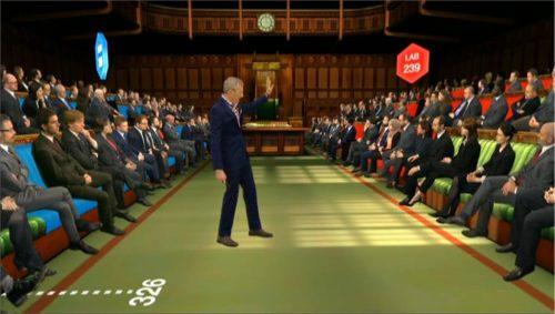 BBC News Election (A) (48)