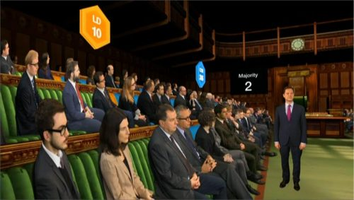 BBC News Election (A) (49)
