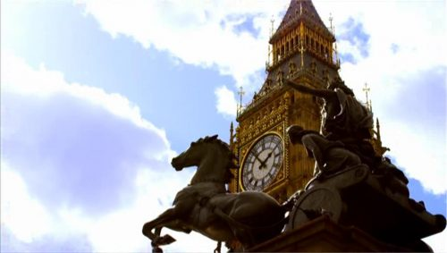 BBC News Election (A) (5)