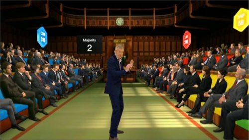 BBC News Election (A) (50)