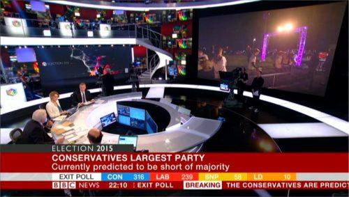 BBC News Election (A) (51)