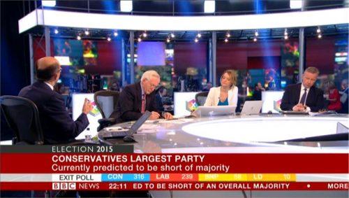 BBC News Election (A) (52)