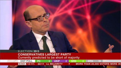BBC News Election (A) (53)
