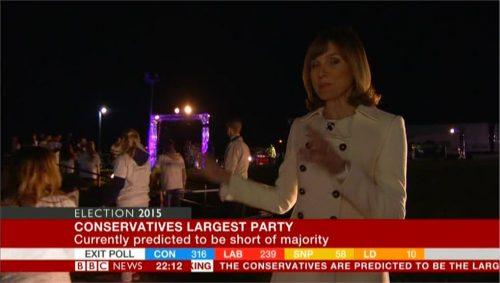 BBC News Election (A) (54)