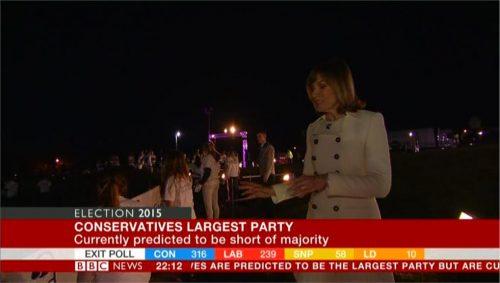 BBC News Election (A) (55)