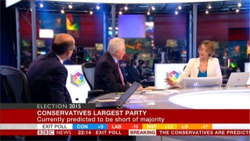 BBC News Election (A) (56)