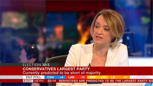 BBC News Election (A) (57)
