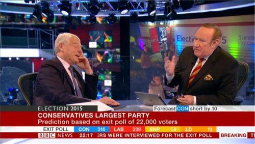 BBC News Election (A) (58)