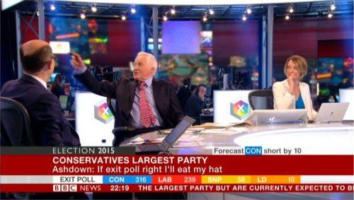 BBC News Election (A) (59)