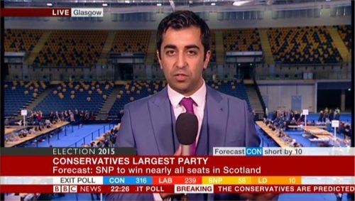 BBC News Election (A) (60)