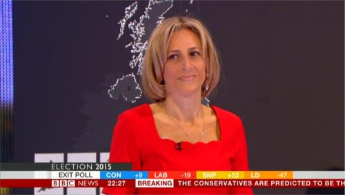 BBC News Election (A) (61)