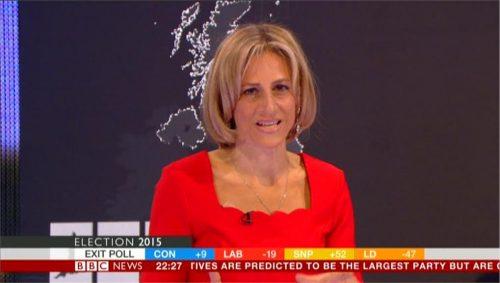 BBC News Election (A) (62)