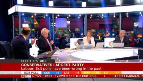 BBC News Election (A) (65)