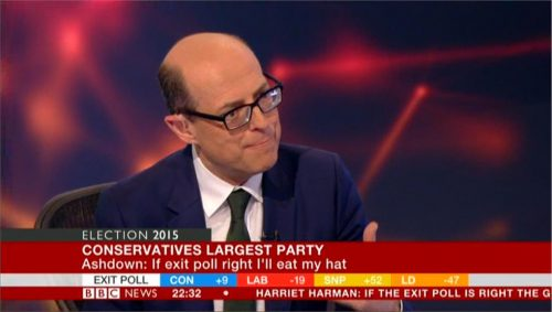 BBC News Election (A) (66)