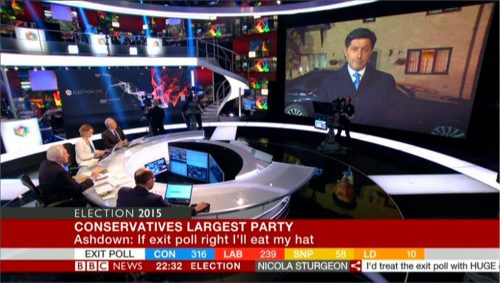 BBC News Election (A) (67)