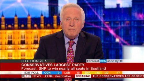 BBC News Election (A) (68)