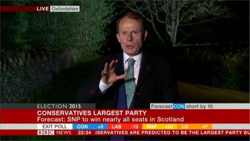 BBC News Election (A) (69)