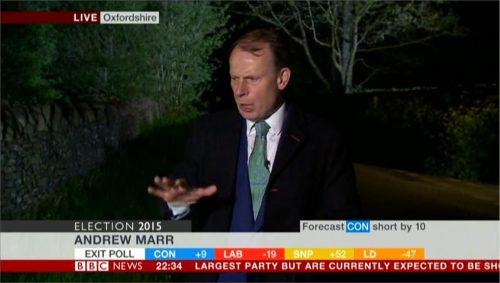 BBC News Election (A) (70)