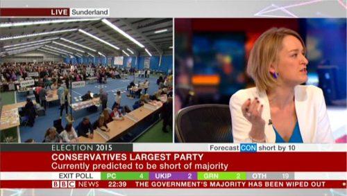 BBC News Election (A) (71)