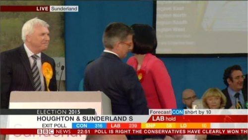 BBC News Election (A) (73)