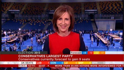 BBC News Election (A) (76)