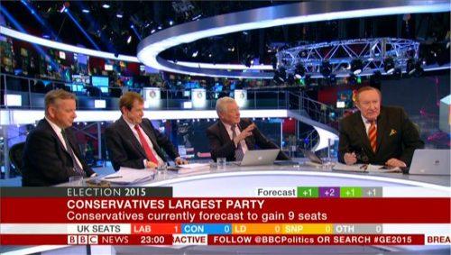BBC News Election (A) (79)