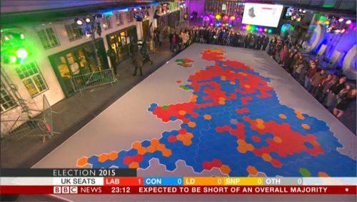 BBC News Election (A) (83)