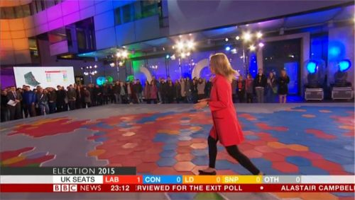 BBC News Election (A) (84)