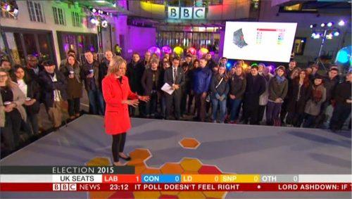 BBC News Election (A) (85)