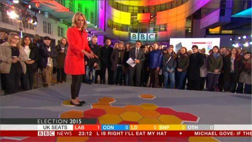 BBC News Election (A) (86)