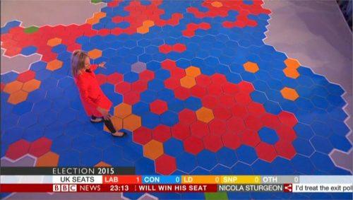 BBC News Election (A) (88)