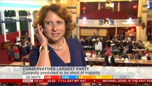 BBC News Election (A) (94)