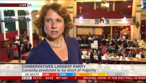 BBC News Election (A) (95)