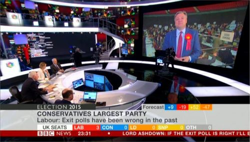 BBC News Election (A) (97)