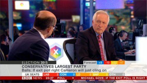 BBC News Election (A) (98)
