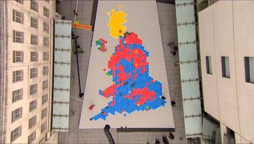 BBC News Election (B) (1)