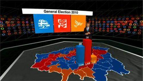 BBC News Election (B) (11)