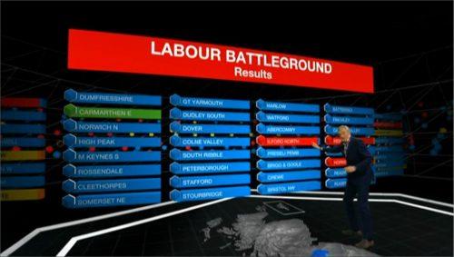BBC News Election (B) (12)