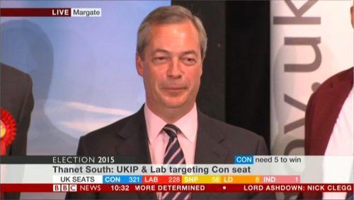 BBC News Election (B) (14)
