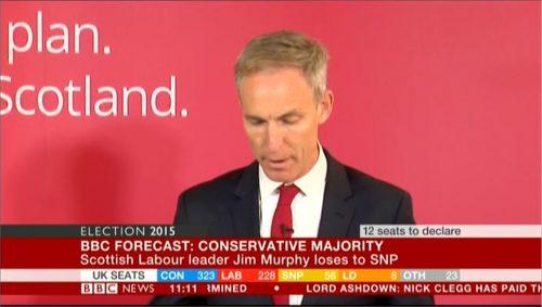 BBC News Election (B) (16)