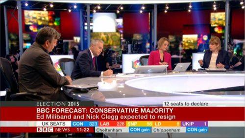 BBC News Election (B) (17)
