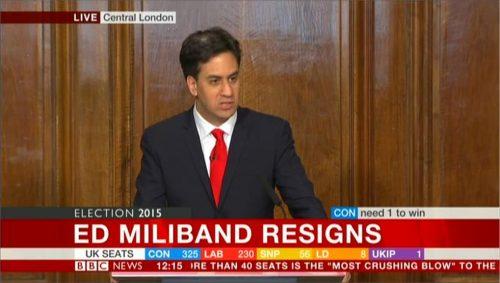 BBC News Election (B) (18)