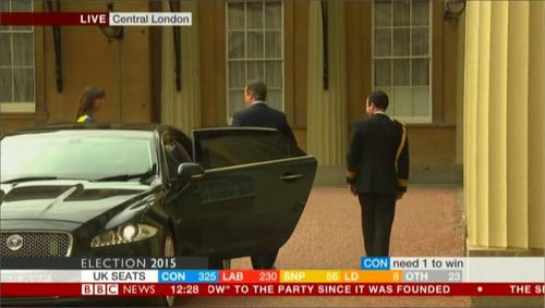 BBC News Election (B) (19)