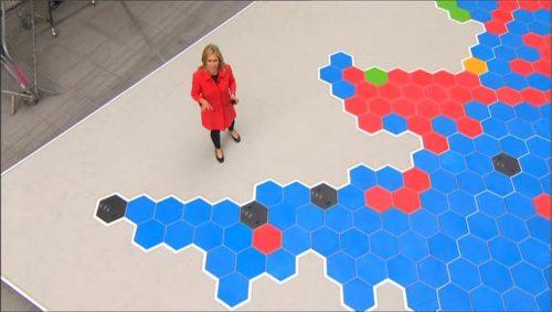 BBC News Election (B) (2)