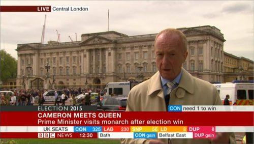 BBC News Election (B) (20)